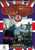 British Railways [Region 4]