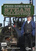 Fred Dinbah: Age Of Steam [Region 4]