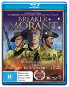 Breaker Morant [Region B] [Blu-ray]