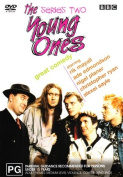 Young Ones, The Series 2 [Region 4]