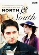 North and South [2 Discs] [Region 4]