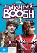 The Mighty Boosh: Series 1 [Region 4]