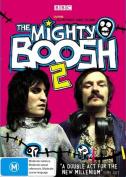 The Mighty Boosh: Series 2 [Region 4]