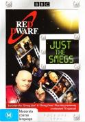 Red Dwarf: Just the Smegs [Region 4]
