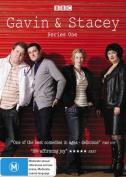 Gavin And Stacey - Season 1 [Region 4]