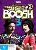 The Mighty Boosh: Series 3 [Region 4]