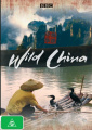 Wild China [Region 4]