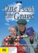 One Foot in the Grave Christmas Special [Region 4]