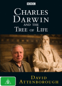 Charles Darwin and the Tree of Life [Region 4]