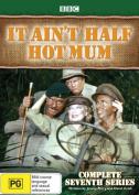 It Ain't Half Hot Mum [Region 4]