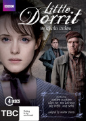 Little Dorrit [Region 4]