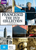 Francesco DVD Collection [Region 4]
