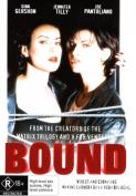 Bound [Region 4]
