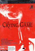 The Crying Game [Region 4]