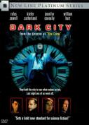 Dark City [Region 4]