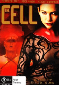 The Cell [Region 4]