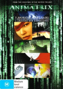 The Animatrix [Region 4]