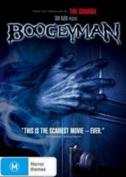 Boogeyman [Region 4]