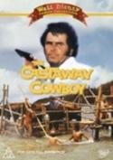 The Castaway Cowboy, [Region 4]
