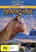 Dinosaur [Region 4]