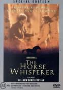 The Horse Whisperer [Region 4] [Special Edition]
