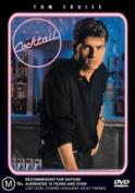 Cocktail [Region 4]