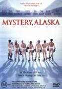 Mystery, Alaska [Regions 2,4]