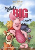 Piglet's Big Movie [Region 4]