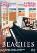 Beaches [Region 4]