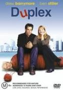 Duplex [Region 4]