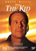 The Kid [Region 4]