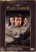 Pearl Harbor Sp Ed  [2 Discs] [Regions 2,4]