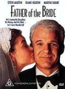 Father of the Bride [Region 4]