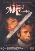 The Count of Monte Cristo [Region 4]