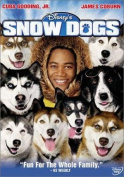 Snow Dogs [Region 4]