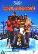 Cool Runnings [Region 4]