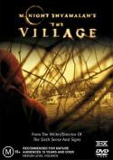 The Village [Region 4]