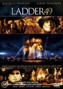 Ladder 49 [Region 4]