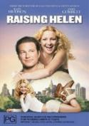 Raising Helen [Region 4]
