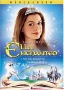 Ella Enchanted [Region 4]