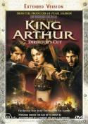 King Arthur: Director's Cut [Region 4]