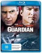The Guardian [Region B] [Blu-ray]