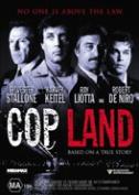 Copland [Region 4]