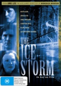 Ice Storm [Region 4]