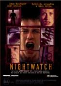 Nightwatch [Region 4]