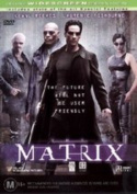 Matrix [Region 4]