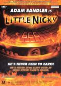 Little Nicky [Region 4]