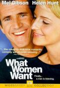 What Women Want [Region 4]