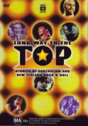 Long Way To The Top - 50 Years of Rock 'n' Roll [2 Discs] [Region 4]