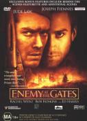 Enemy at the Gates [Region 4]